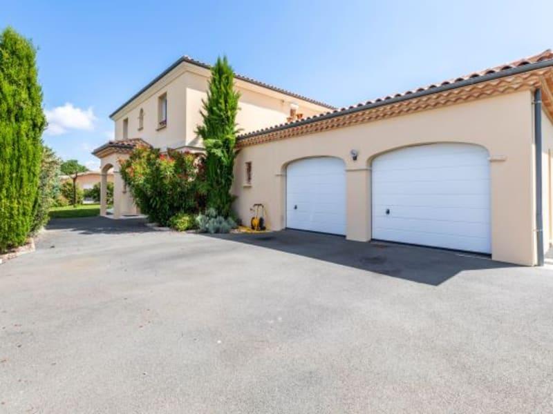 Sale house / villa Gujan mestras 1236000€ - Picture 3