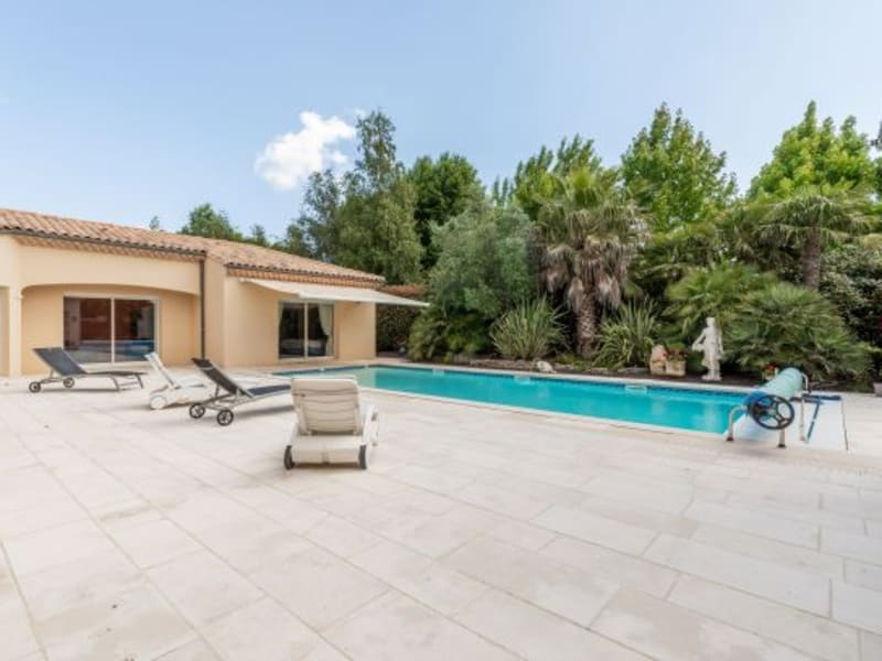 Sale house / villa Gujan mestras 1236000€ - Picture 4