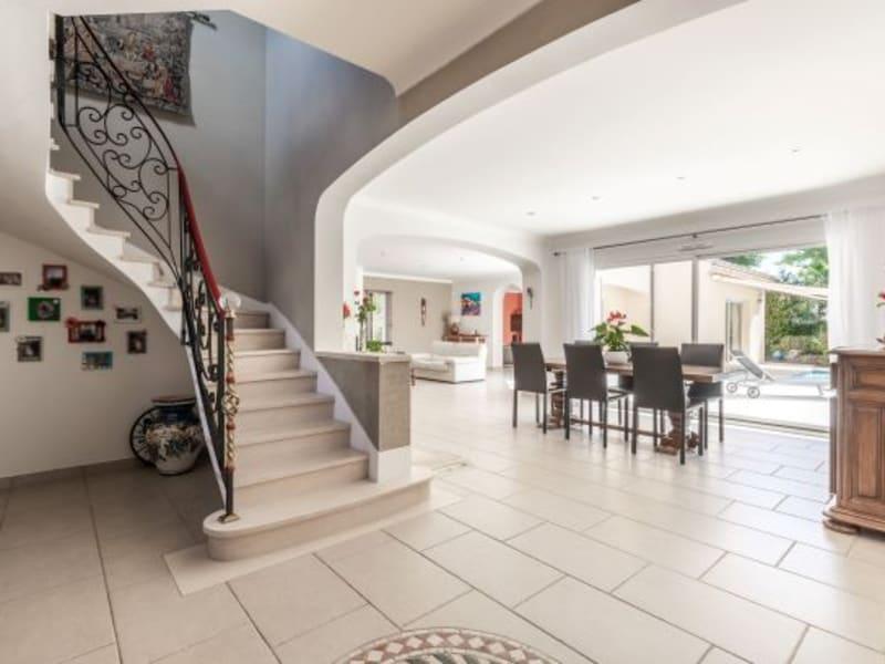 Sale house / villa Gujan mestras 1236000€ - Picture 6