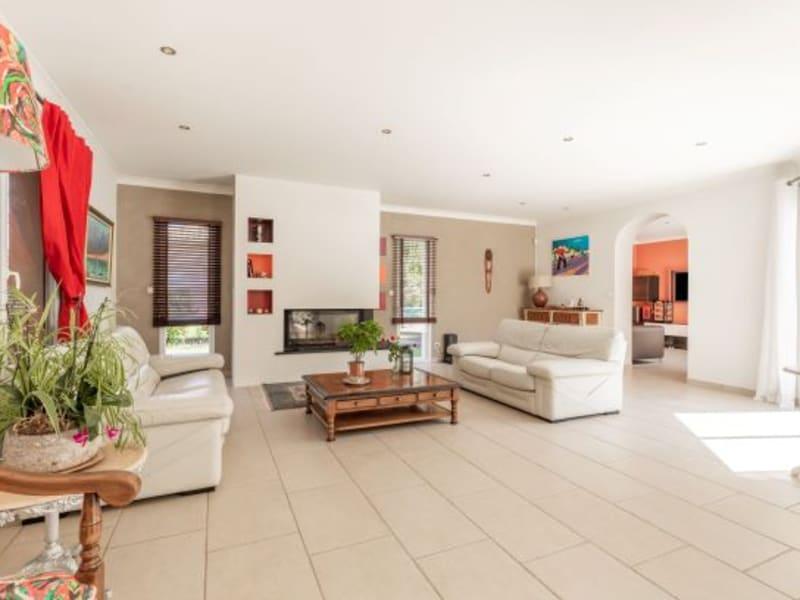 Sale house / villa Gujan mestras 1236000€ - Picture 7