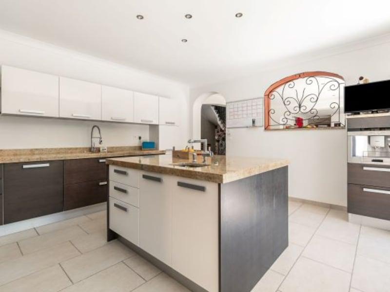 Sale house / villa Gujan mestras 1236000€ - Picture 8