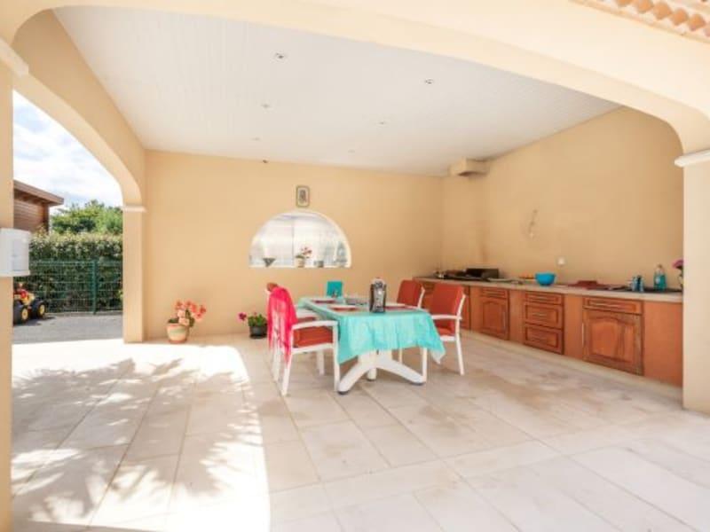 Sale house / villa Gujan mestras 1236000€ - Picture 9