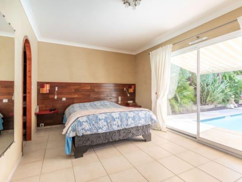 Sale house / villa Gujan mestras 1236000€ - Picture 10