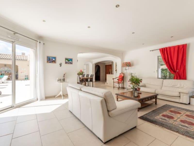 Sale house / villa Gujan mestras 1236000€ - Picture 11