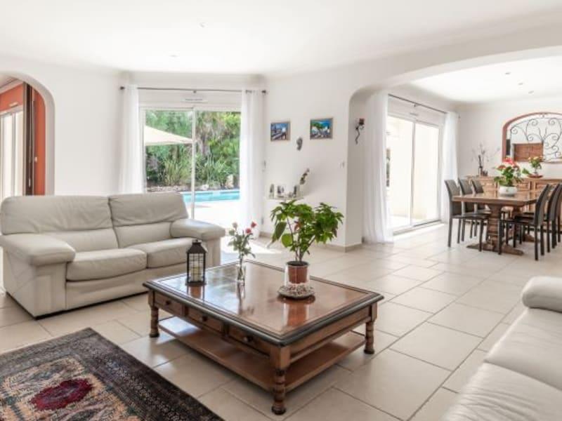 Sale house / villa Gujan mestras 1236000€ - Picture 12