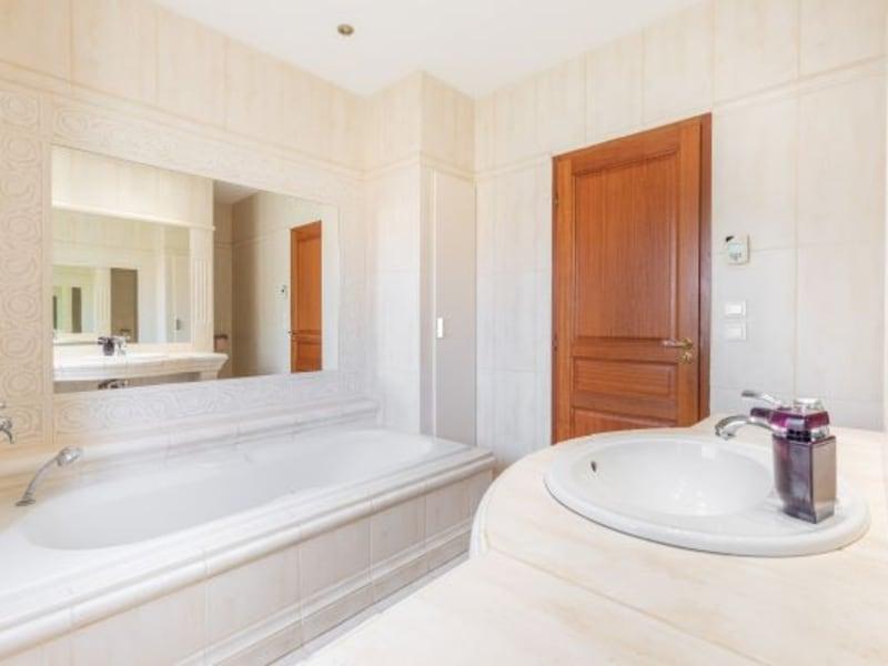 Sale house / villa Gujan mestras 1236000€ - Picture 13