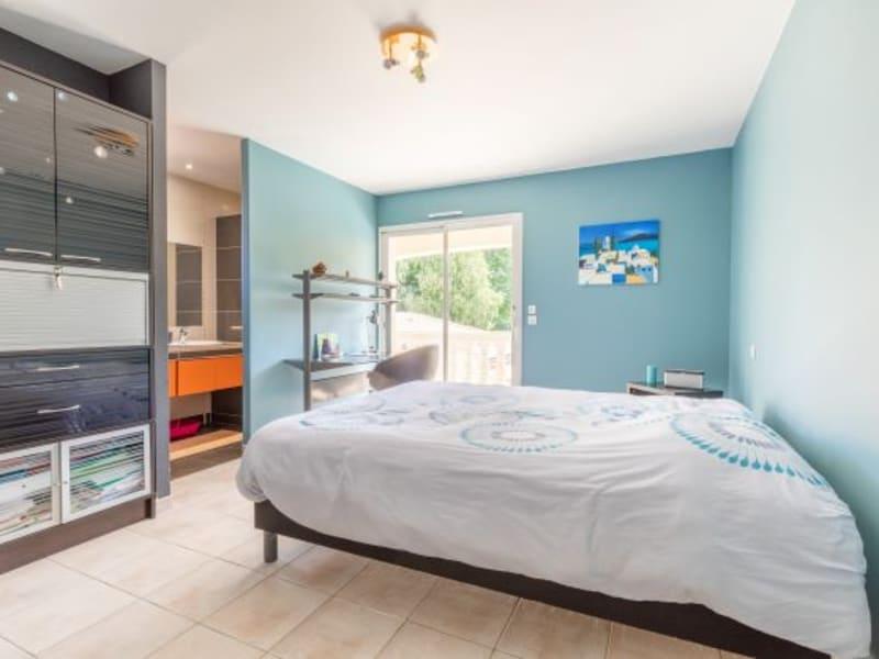 Sale house / villa Gujan mestras 1236000€ - Picture 14