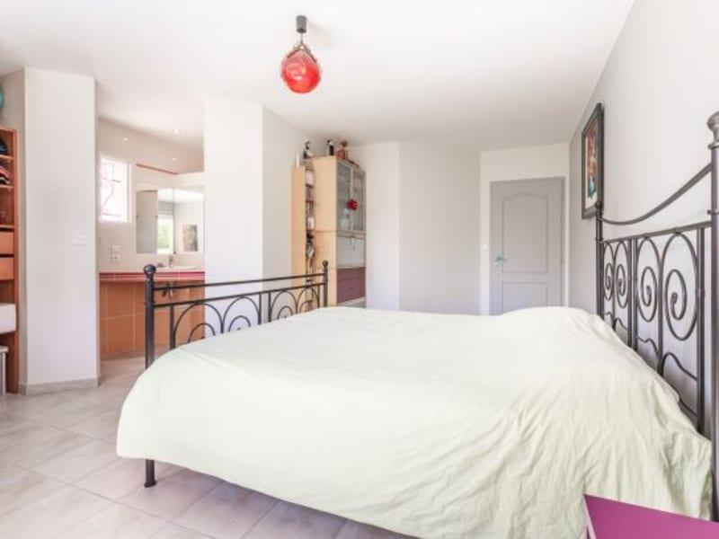 Sale house / villa Gujan mestras 1236000€ - Picture 15