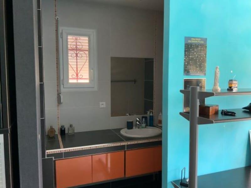 Sale house / villa Gujan mestras 1250000€ - Picture 16