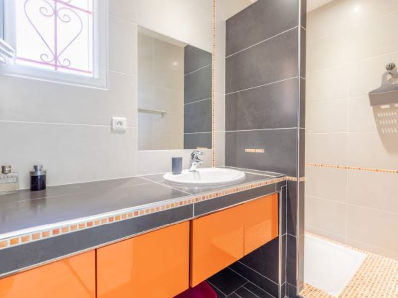 Sale house / villa Gujan mestras 1236000€ - Picture 17