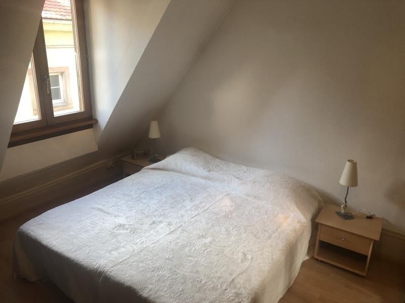 Vente maison / villa Colmar 312000€ - Photo 2