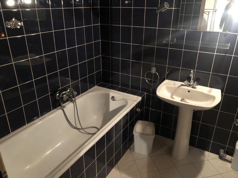 Vente maison / villa Colmar 312000€ - Photo 5