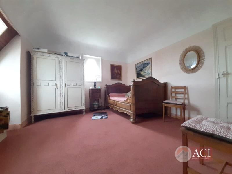 Vente maison / villa Montmagny 735000€ - Photo 10