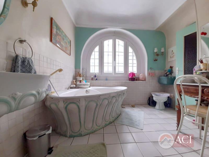 Vente maison / villa Montmagny 735000€ - Photo 11