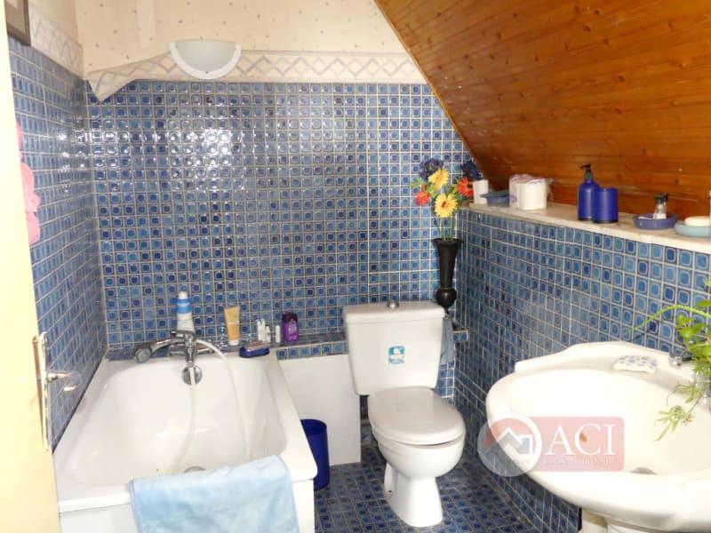 Vente maison / villa Montmagny 735000€ - Photo 12
