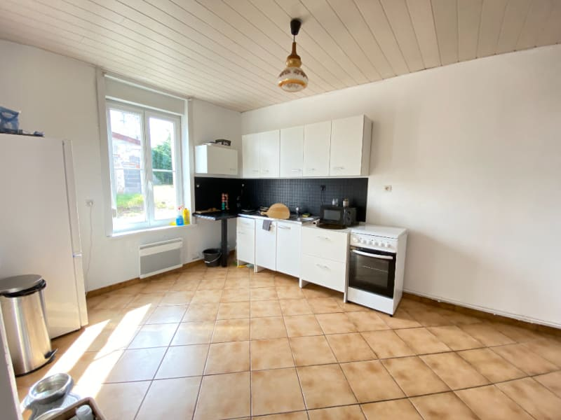 Vente immeuble Feignies 523000€ - Photo 5