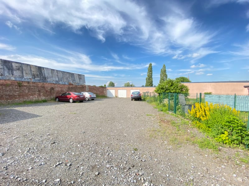 Vente immeuble Feignies 523000€ - Photo 8