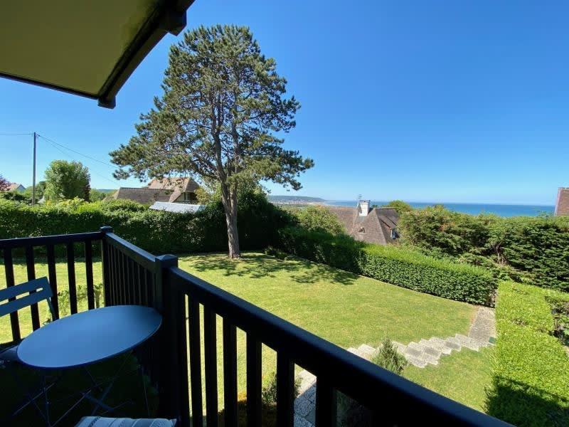 Vente appartement Blonville sur mer 365000€ - Photo 3