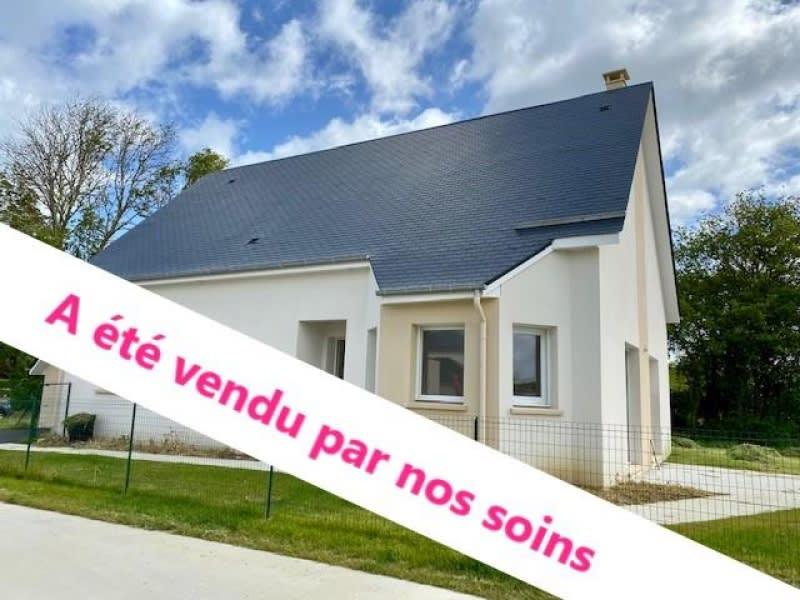Sale house / villa Blonville sur mer 365000€ - Picture 1
