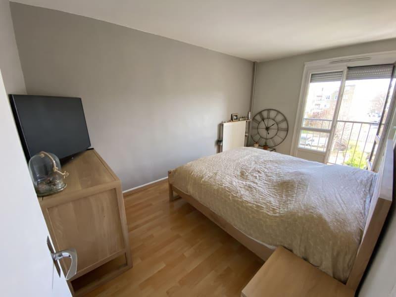 Venta  apartamento Ris-orangis 162000€ - Fotografía 9