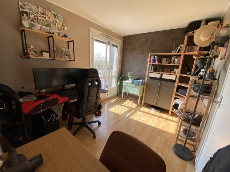 Venta  apartamento Ris-orangis 162000€ - Fotografía 13