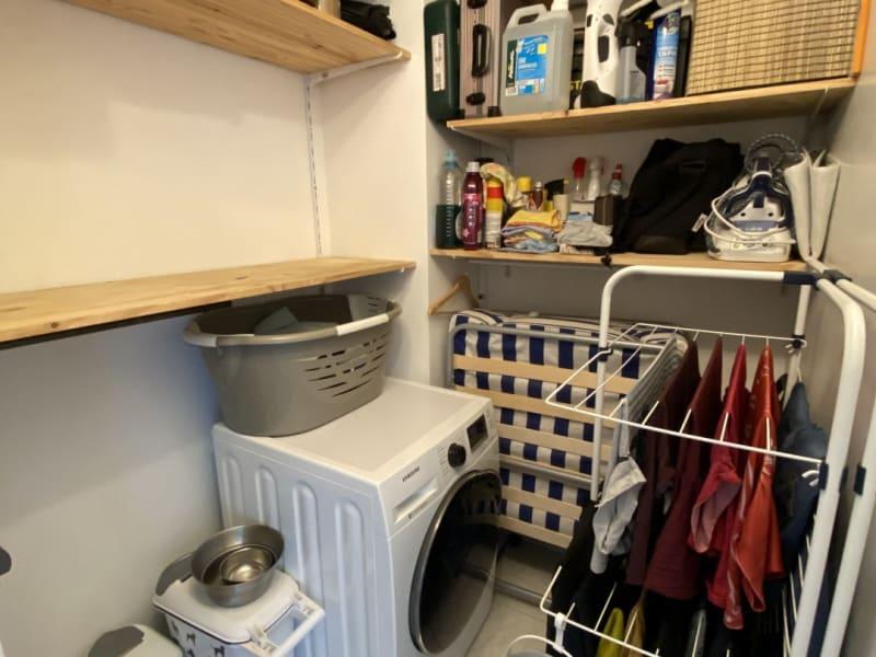 Venta  apartamento Ris-orangis 162000€ - Fotografía 5
