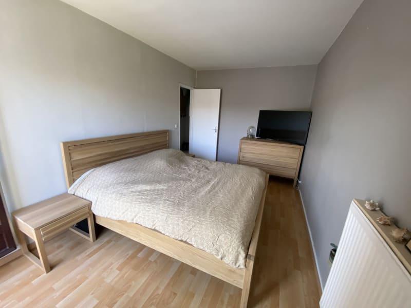 Venta  apartamento Ris-orangis 162000€ - Fotografía 8