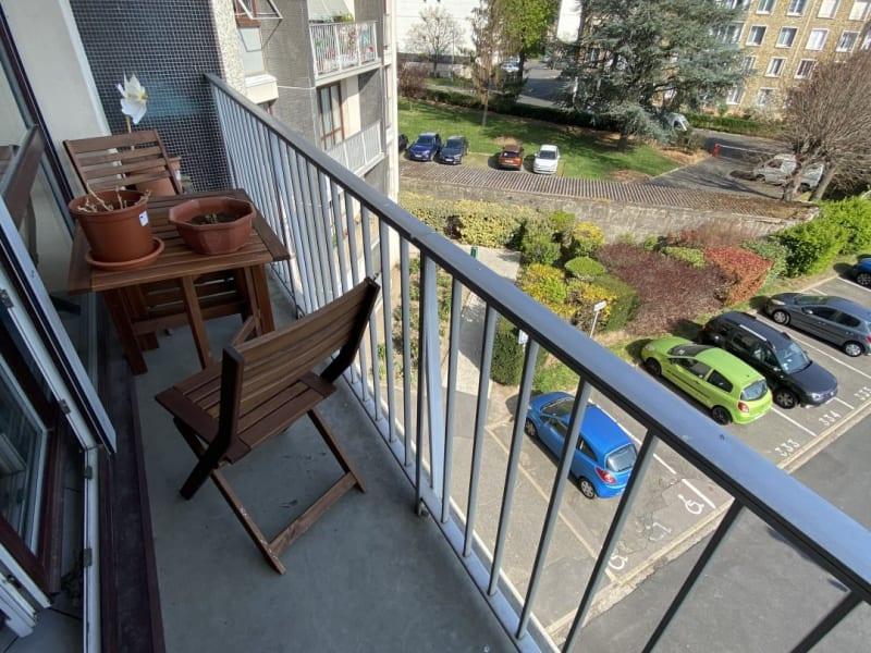 Venta  apartamento Ris-orangis 162000€ - Fotografía 3