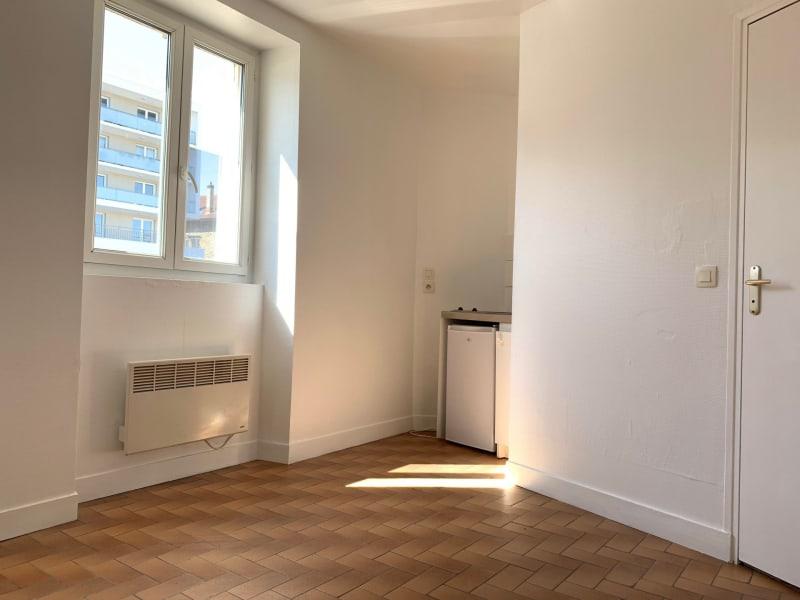 Alquiler  apartamento Longpont-sur-orge 370€ CC - Fotografía 1