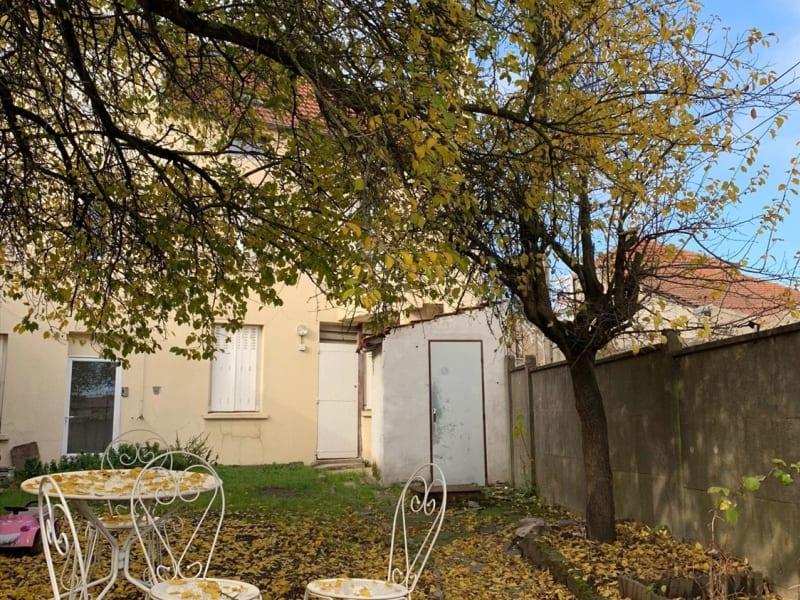 Alquiler  apartamento Longpont-sur-orge 370€ CC - Fotografía 4