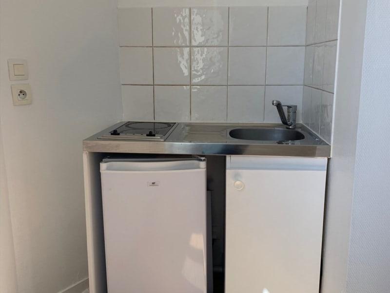 Alquiler  apartamento Longpont-sur-orge 370€ CC - Fotografía 3