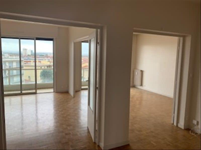 Sale apartment Roanne 139100€ - Picture 1