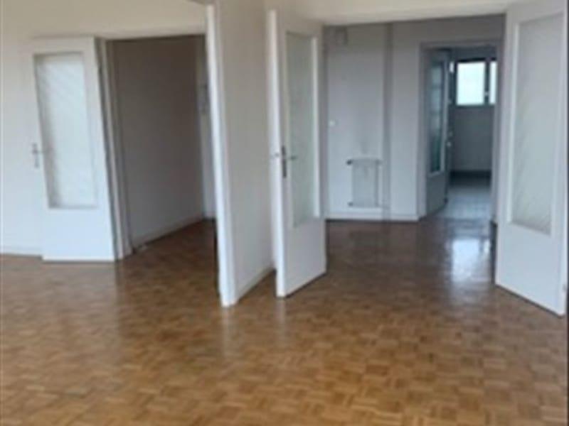 Sale apartment Roanne 139100€ - Picture 2