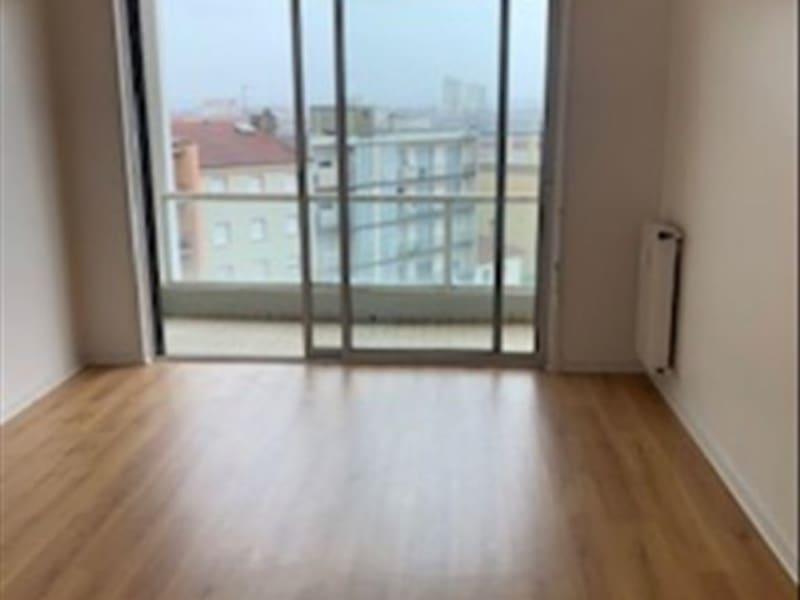 Sale apartment Roanne 139100€ - Picture 5