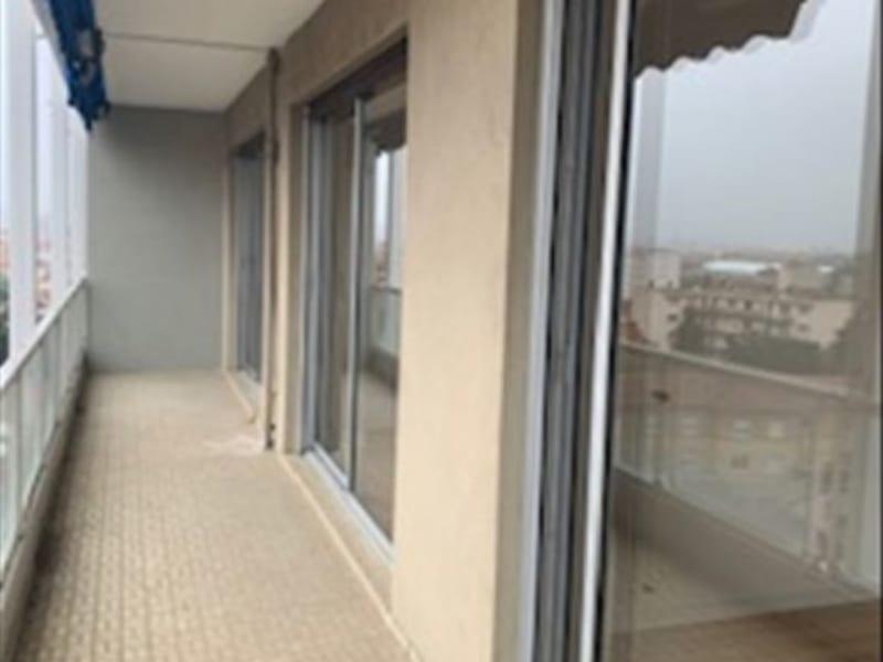 Sale apartment Roanne 139100€ - Picture 6