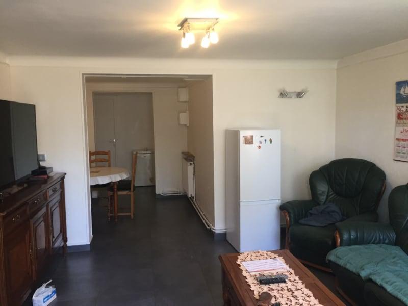 Rental apartment Champigny sur marne 950€ CC - Picture 3