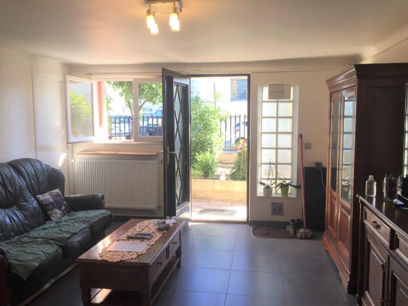 Rental apartment Champigny sur marne 950€ CC - Picture 4