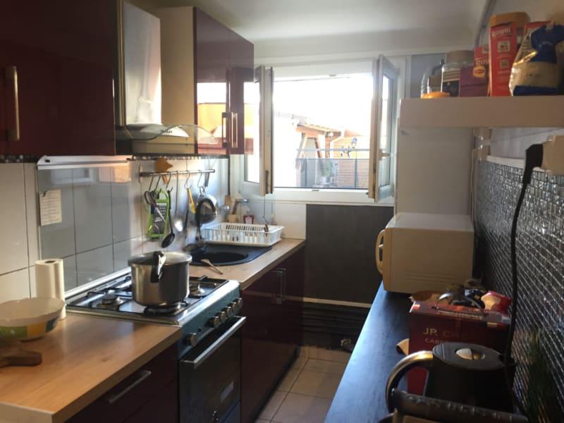 Rental apartment Champigny sur marne 950€ CC - Picture 5