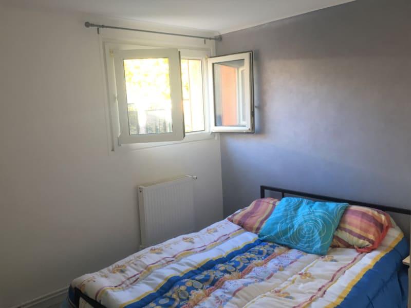 Rental apartment Champigny sur marne 950€ CC - Picture 6