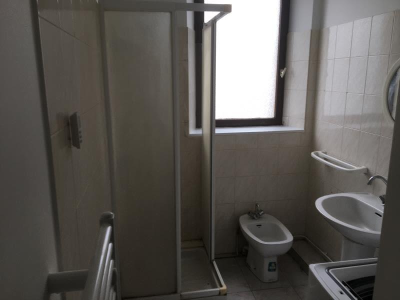 Rental apartment St jory 530€ CC - Picture 4