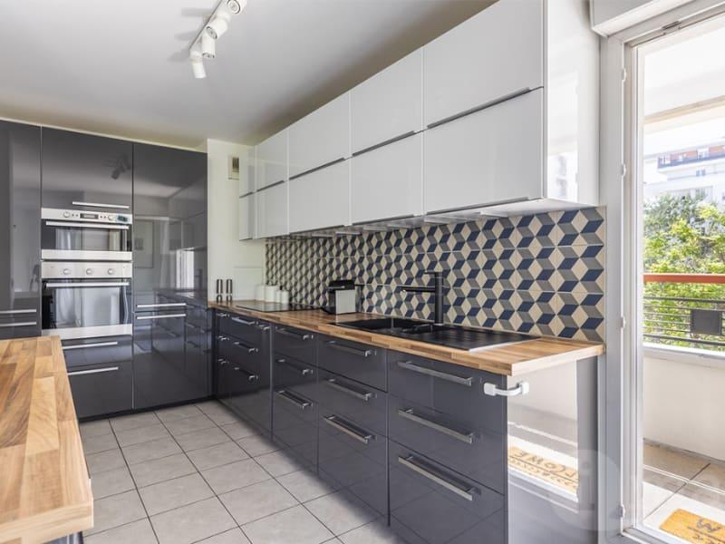 Sale apartment Bois colombes 675000€ - Picture 3