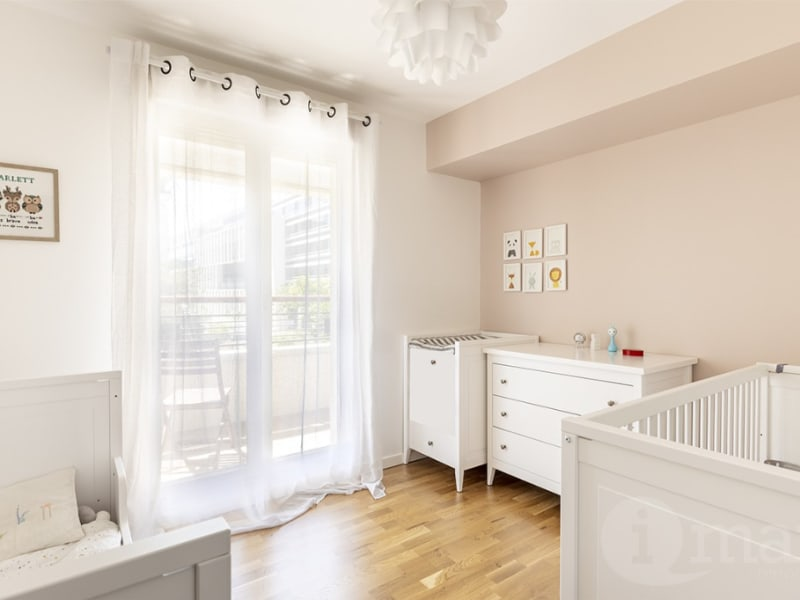 Sale apartment Bois colombes 675000€ - Picture 4