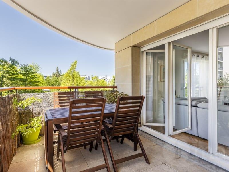 Sale apartment Bois colombes 675000€ - Picture 5