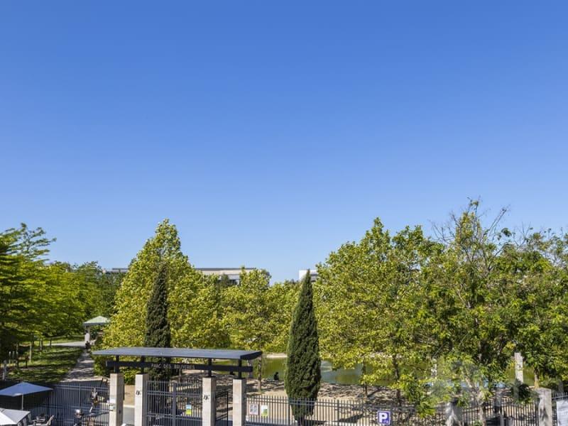 Sale apartment Bois colombes 675000€ - Picture 6