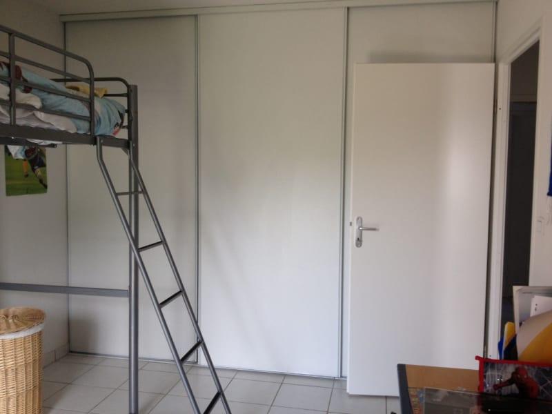 Rental apartment Saint lys 592€ CC - Picture 6