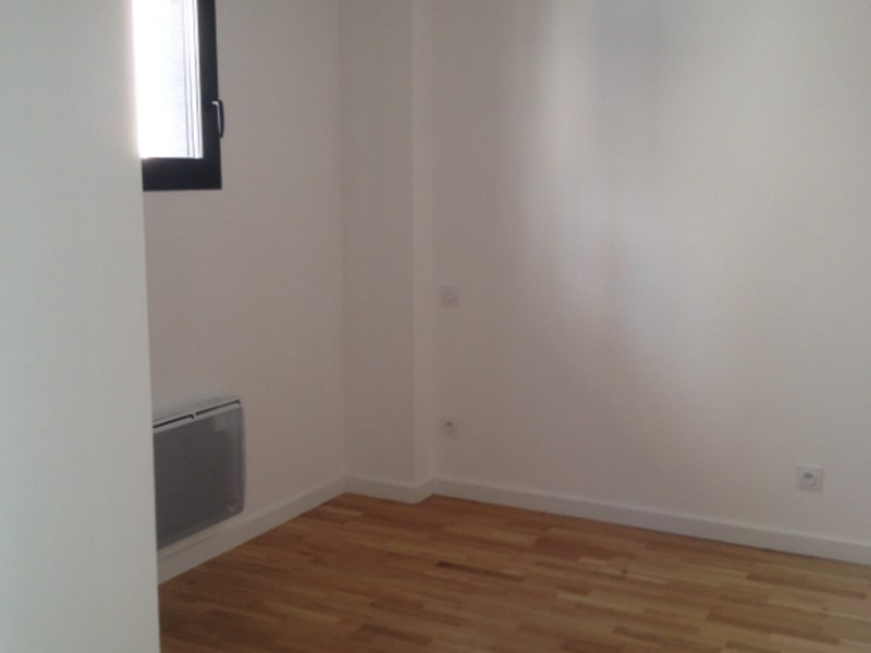 Location appartement Toulouse 692€ CC - Photo 3