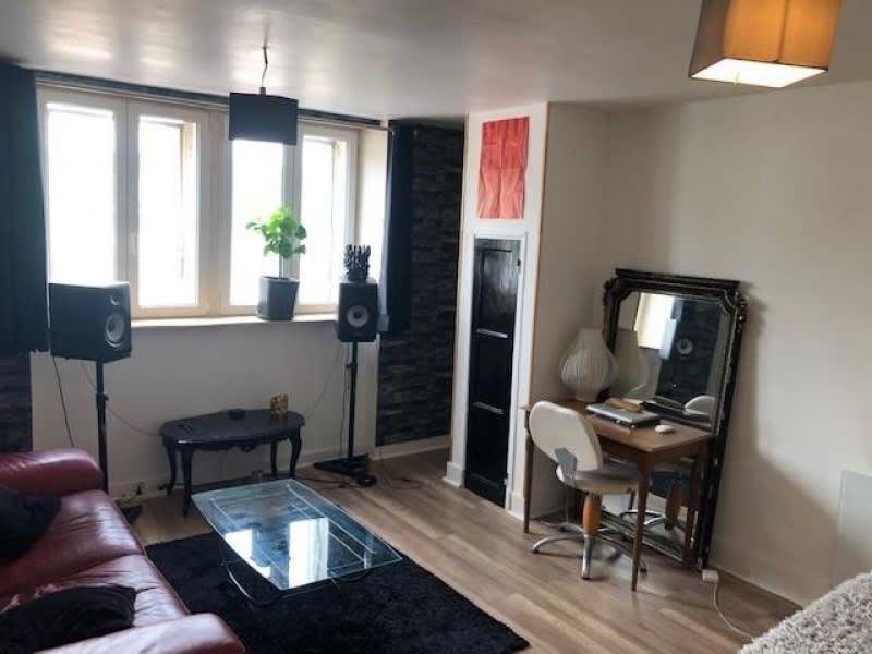Vente appartement Besancon 104500€ - Photo 3