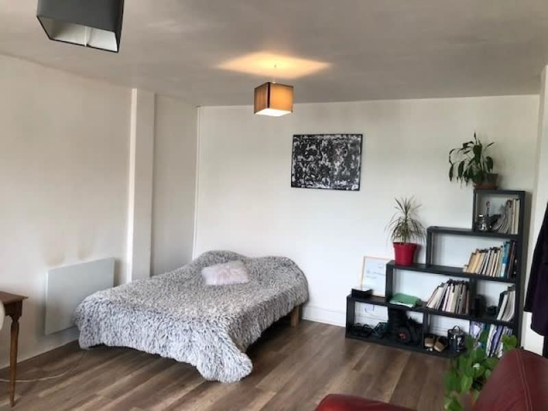 Vente appartement Besancon 104500€ - Photo 4