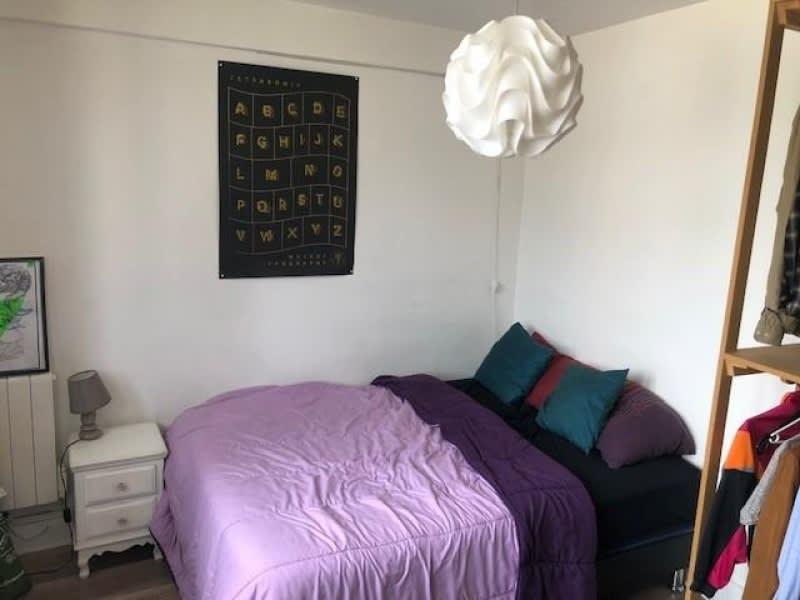 Vente appartement Besancon 104500€ - Photo 7