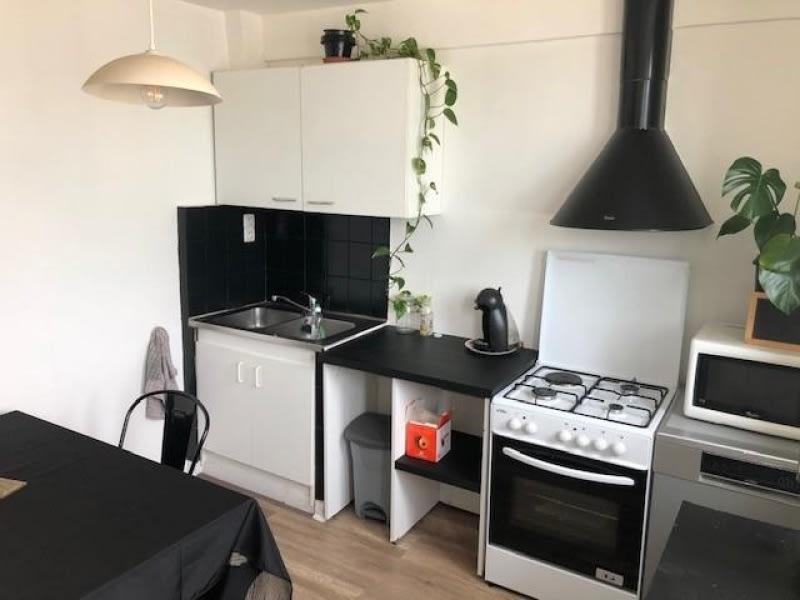 Vente appartement Besancon 104500€ - Photo 8